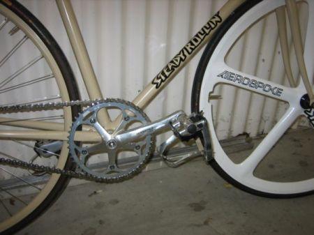 norman-mid-bike.jpg