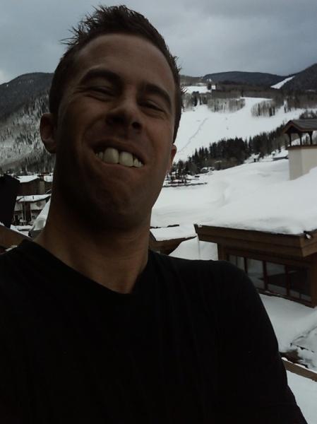 new-vail-teeth