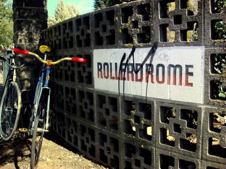 rollerdromeentry1