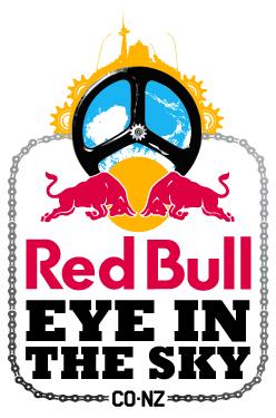 rb-eye-in-the-sky-redraft-21