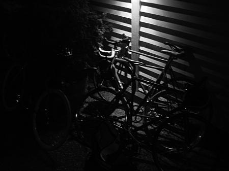 Steadyrollin chch bikes