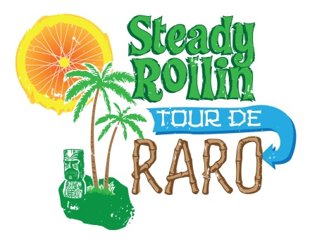 SR_tour of Raro